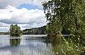 Lakeside view in Dalarna-6.jpg