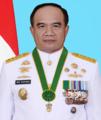 Laksamana TNI Ade Supandi.png