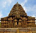 Lakshminarayan Temple, Hosaholalu.jpg