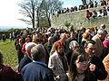 Lalin. Corpino. Galiza 18.jpg