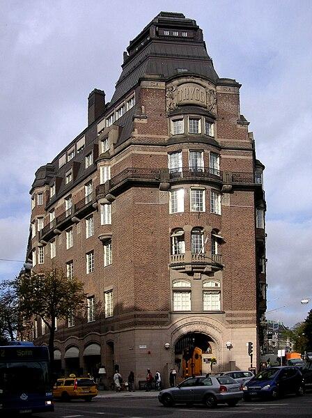 Datei:Lallerstedt 2007.jpg