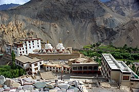 Lamayuru Gompa from above.jpg