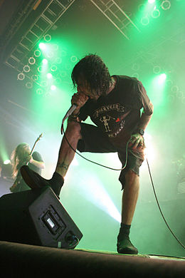 Lamb of God; Randy Blythe.jpg