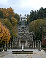 Lamego, Portugal (305105164).jpg