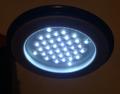 Lampka LED zasilana z USB.png