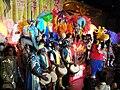 Lan Kwai Fong Carnival - 2007-10-12 18h52m30s SN203546.JPG