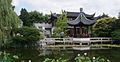 Lan Su Chinese Garden 蘭蘇園 (8038241580).jpg