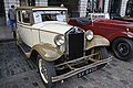 Lancia Artena Berlina 1930.jpg