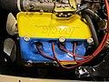 Lancia Fulvia Sport (38653910051).jpg