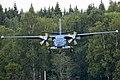 Landing (27259383801).jpg