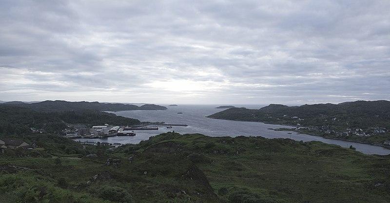 File:Landscape - panoramio (66).jpg