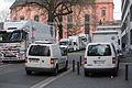 Landtagswahl Rheinland-Pfalz Impressionen Wahlabend by Olaf Kosinsky-2.jpg