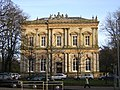 Langside Hall, Glasgow - geograph.org.uk - 92256.jpg