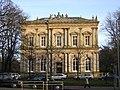 Langside Hall, Glasgow - geograph.org.uk - 92256.jpg