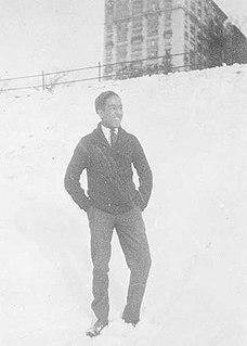 The Negro Speaks of Rivers Poem by Langston Hughes