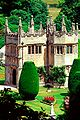 Lanhydrock House Gatehouse.jpg