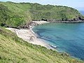 Lantic Bay - geograph.org.uk - 32789.jpg