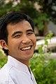 Laos-10-003 (8685844047).jpg