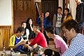Laos-10-058 (8685836665).jpg