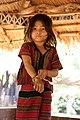 Laos Katoo081999a.jpg