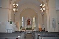 Lappeenranta Church interior 1.jpg