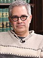Larry Krasner, Candidate for Philadelphia District Attorney (cropped).jpg