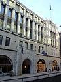 Lars Sonck, Helsinki Stock Exchange.jpg