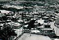 Las Minas de Baruta 1972 000.JPG