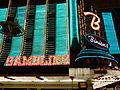 Las Vegas, Gambling.jpg