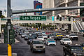 Las Vegas Strip Traffic (22574558220).jpg