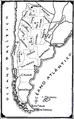 Las ruinas prehispánicas de El Alfarcito - mapa - página 5.png