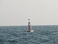 Last-Buoy-At-Kochi-In-Arabian-Sea.jpg