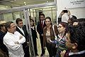 Latacunga, inauguración del Centro de Atención Ciudadana (12499979705).jpg