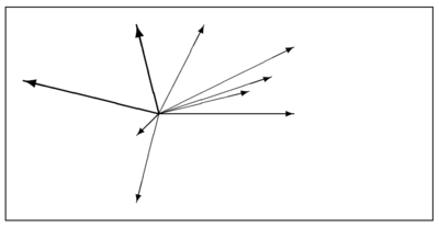 Latex example arrows.png