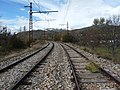 Latour-de-Carol - Puigcerdà border railway 2018 7.jpg