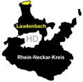 Laudenbach.png