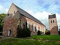 Laurentiuskerk Baflo - zijaanzicht.jpg
