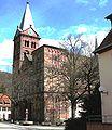 Lautenbach 102 (cropped).JPG
