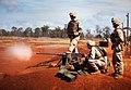Lava Dog Gunners (10296185105).jpg