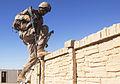 Lava Dogs sharpen infantry tactics DVIDS372861.jpg