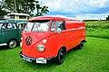 Lavenham, VW Cars And Camper Vans (28100969841).jpg