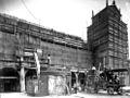 Lavori di restauro al Palazzo della Ragione e alla Torre dell'Orologio.jpg