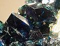 Lazulite-Quartz-zr69b.jpg