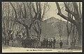 Le Buis (Drôme) - L'Esplanade (34317318101).jpg