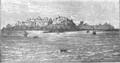 Le Chartier - Tahiti et les colonies françaises de la Polynésie, plate page 0200.png