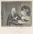 Le Conseiller François Tronchin 1704-1798 d'après un pastel de Liotard, heliogravure, 1895.jpg