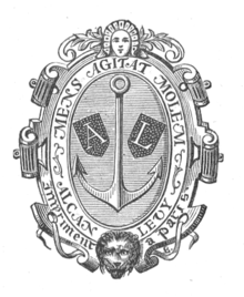 Le Corbeau - Manet, publisher's imprint (c.29).png