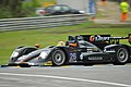 Le Mans 2013 (9344685921).jpg