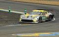 Le Mans 2013 (9344760439).jpg