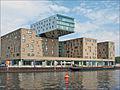 Le Nhow Hotel (Berlin) (6286813999).jpg